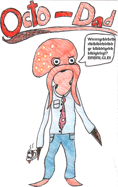 octodad__casual_friday_by_fourwind-d4p7p2q