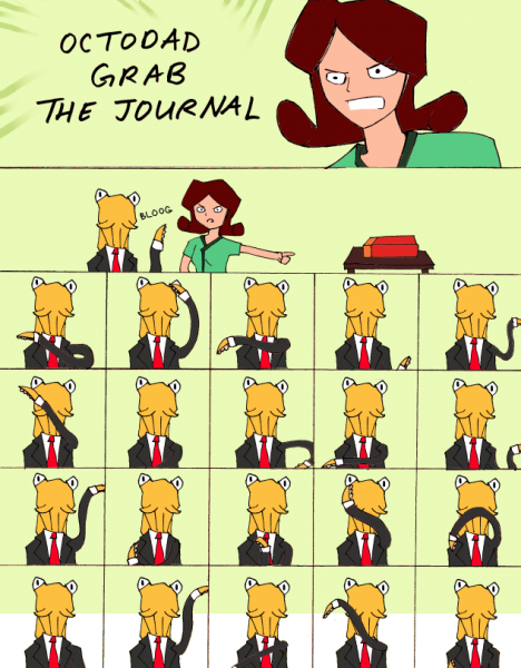 octodad__grab_the_journal_by_iammiz-d46u1hw